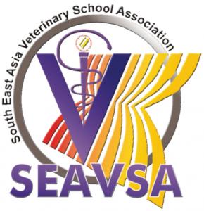 logo SEAVSA